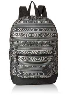Steve Madden Men's Packable Backpack