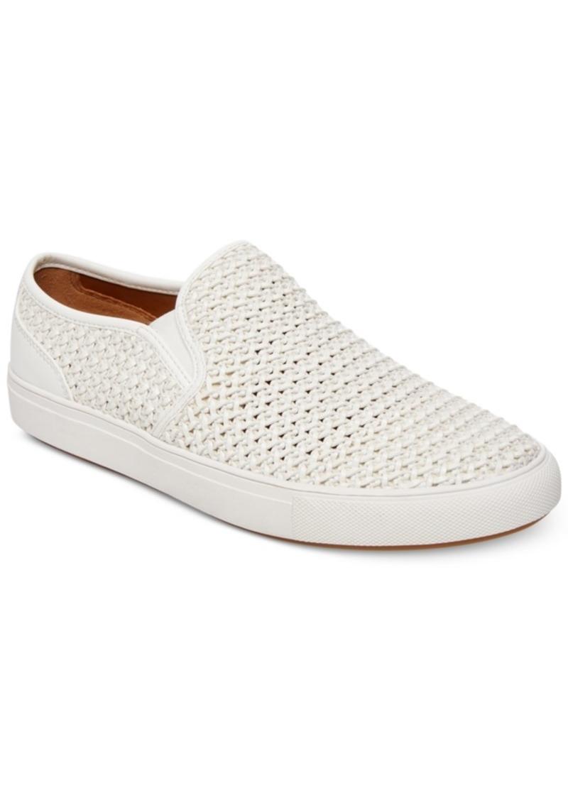 f99bdefc08ae Steve Madden Steve Madden Men s Pelican Slip-On Sneakers Men s Shoes ...