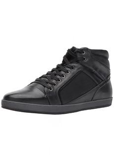 Steve Madden Men's Prinz Fashion Sneaker  9.5 US/US Size Conversion M US