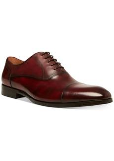 Steve Madden Men's Private Oxford Men's Shoes