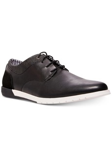Steve Madden Men's Punte Lace-Ups Men's Shoes