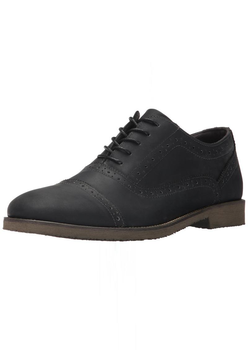 Steve Madden Men's Raine Oxford Shoe
