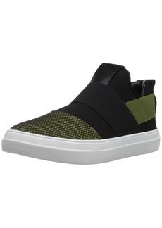 Steve Madden Men's Remote Sneaker   M US