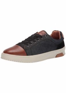 Steve Madden Men's RENIGAID Sneaker   M US