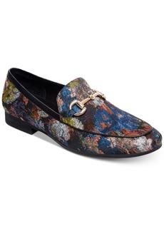 Steve Madden Men's Risky Bit Loafers Men's Shoes