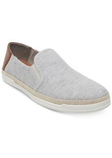 Steve Madden Men's Sandbarr Espadrilles Men's Shoes