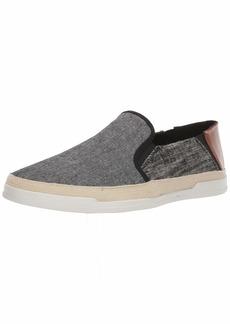Steve Madden Men's SANDBARR Shoe   M US