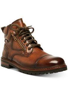 Steve Madden Men's Saylor Boots Men's Shoes