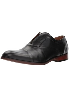Steve Madden Men's Scheme Oxford