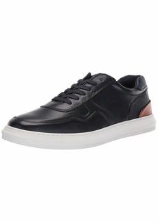 Steve Madden Men's SHELLTER Sneaker   M US