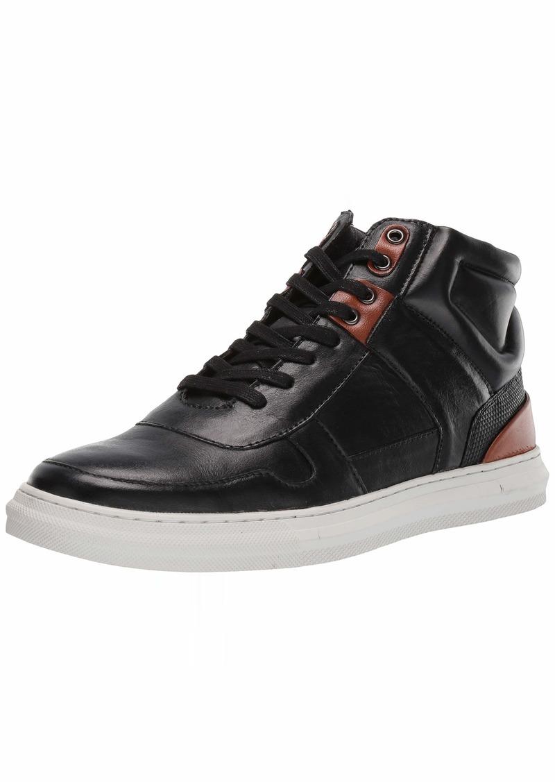 Steve Madden Men's Shoutout Sneaker   M US