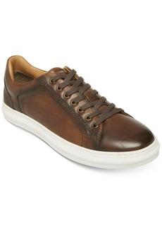 Steve Madden Men's Showtime Burnish Sneakers Men's Shoes