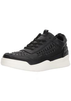 Steve Madden Men's Valor Sneaker   M US