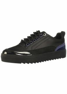 Steve Madden Men's Vandal Sneaker  M US
