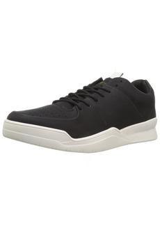 Steve Madden Men's Vantage Sneaker   M US