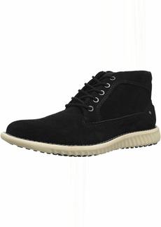 Steve Madden Men's Vasco Ankle Boot   M US