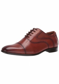 Steve Madden Men's VERDIC Shoe