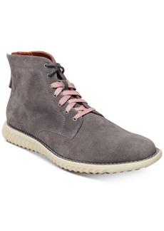 Steve Madden Men's Verner Boots Men's Shoes