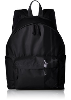 Steve Madden Men's Wet Slick Backpack