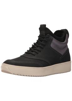 Steve Madden Men's Zerodawn Fashion Sneaker  12 UK/US Size Conversion M US