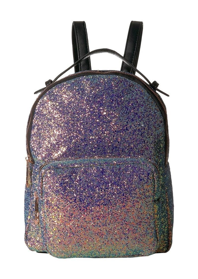 982548f829e Steve Madden MG-3091 Backpack By Madden Girl | Handbags
