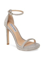 Steve Madden Milano Sandal (Women)