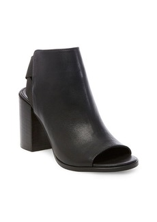 "Steve Madden ""Mindy"" Casual Shooties"