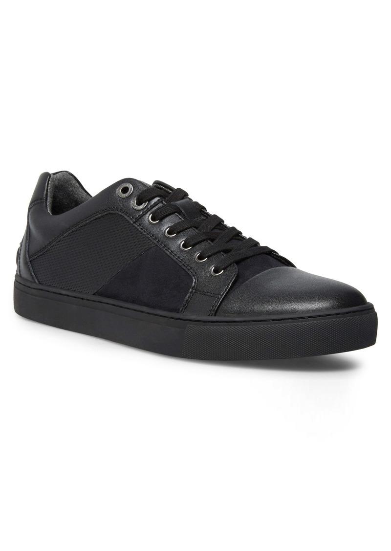 Steve Madden Mister Sneaker (Men)