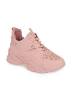 Steve Madden Movement Sneaker (Women)