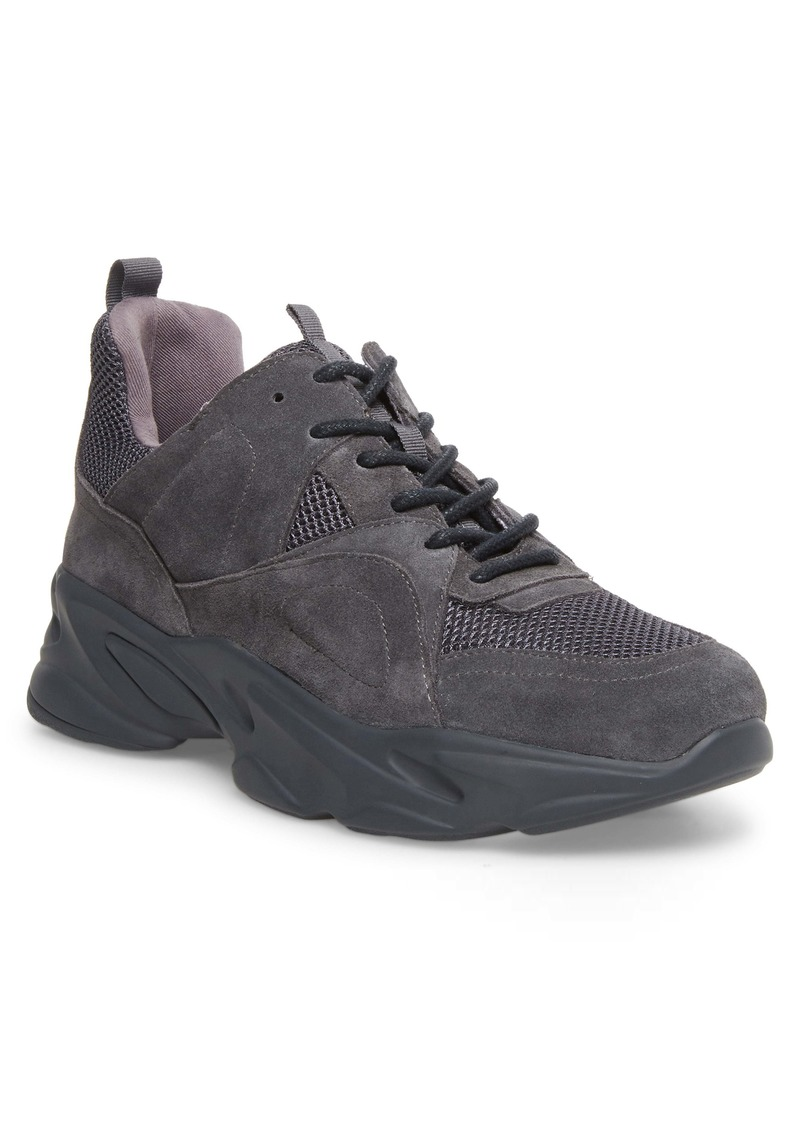 Steve Madden Mover Sneaker (Men)