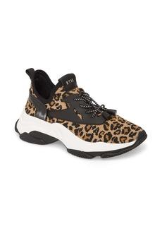 Steve Madden Myles Sneaker (Women)