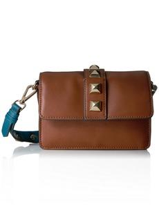 Steve Madden Nahla Cross Body Handbag