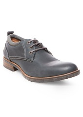 Steve Madden Narrate Plain Toe Derby (Men)