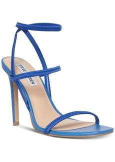 Steve Madden Nectur Stretch Dress Sandals