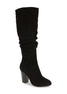 Steve Madden Nevadaaa Knee High Boot (Women)