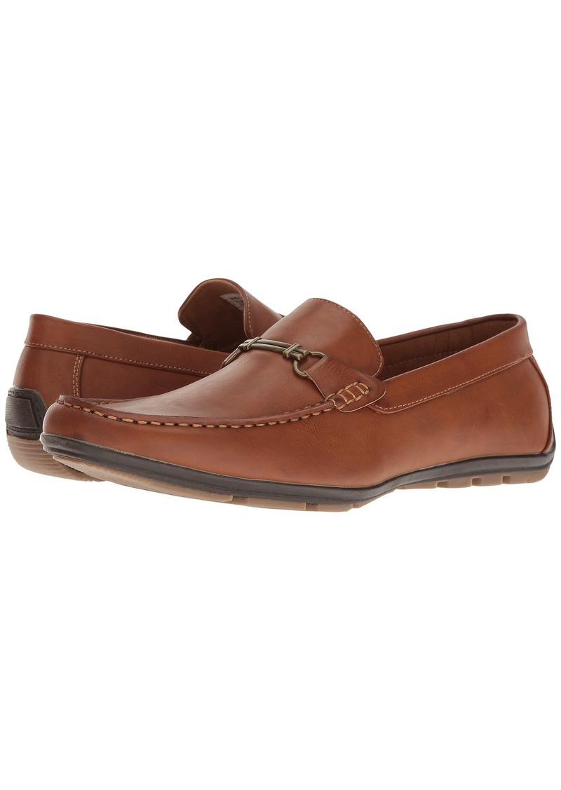 Steve Madden Mens Shoes Price