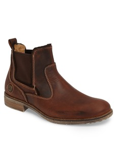 Steve Madden Nockdown Chelsea Boot (Men)