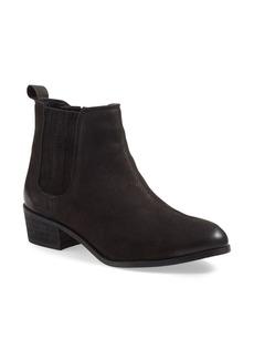 Steve Madden 'Nylie' Chelsea Boot (Women)