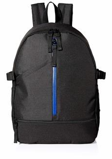 Steve Madden Nylon Utility Backpack