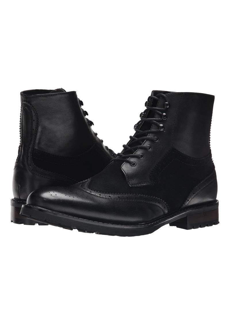 749c57c6264 Steve Madden Steve Madden Occupie | Shoes