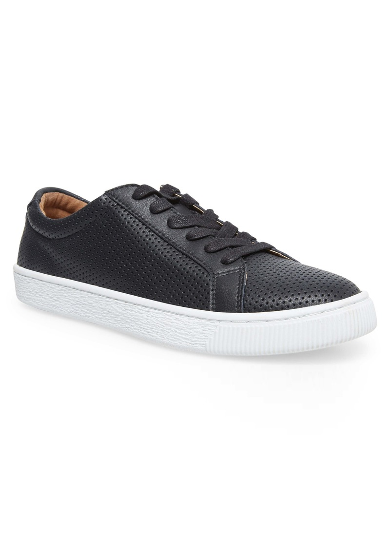 Steve Madden Offshore Low Top Sneaker (Men)