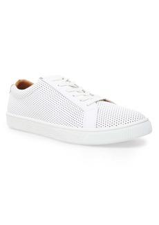 Steve Madden Offshore Low Top Sneaker (Men)