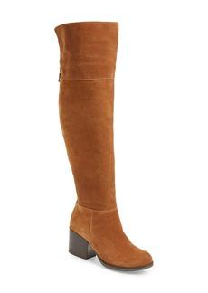 Steve Madden 'Orabela' Knee High Boot (Women)