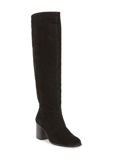 Steve Madden Oscar Knee High Boot (Women)