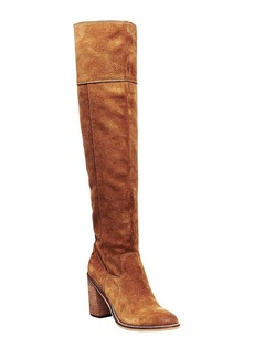 """Steve Madden """"Palisade"""" Over-The-Knee Boots"""