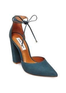 """Steve Madden® """"Pamperd"""" Dress Heels"""