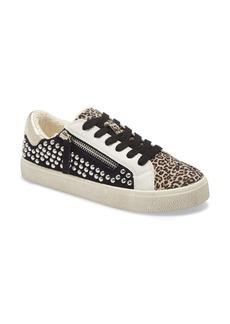 Steve Madden Parka Studded Sneaker (Women)