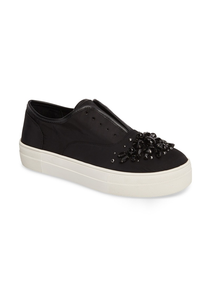 Womens Passion Sneakers Steve Madden 1sI69