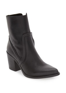 Steve Madden 'Peaches' Bootie (Women)