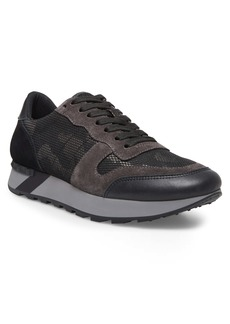 Steve Madden Perplex Sneaker (Men)